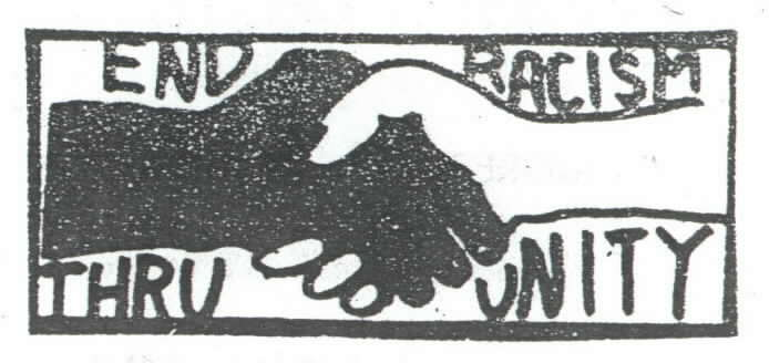 end_racism_thru_unity