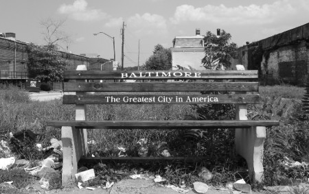 baltimorepoverty1